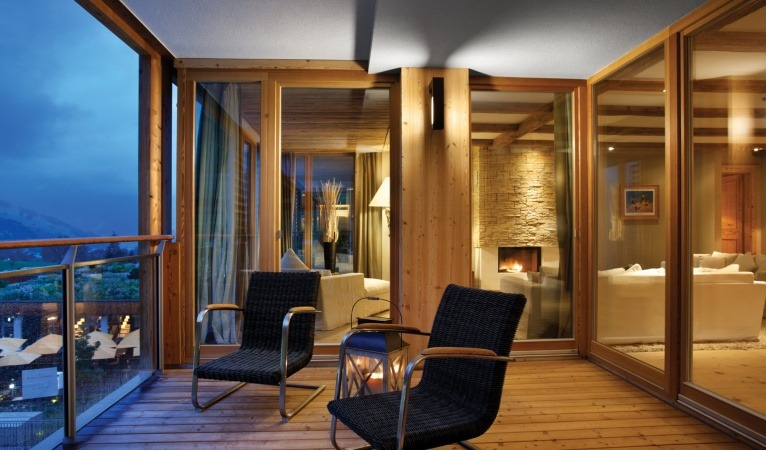 Kempinski-Hotel-Das-Tirol-Tirol-Suite1