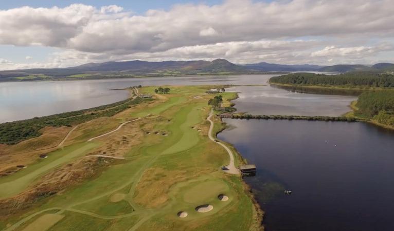 Highlands Skotland - GB Ferðir